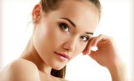 Rozmaite zabiegi dla ciała polecane przez kosmetyczkę.