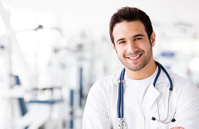 Osteopatia to medycyna niekonwencjonalna ,które błyskawicznie się rozwija i pomaga z kłopotami zdrowotnymi w odziałe w Krakowie.