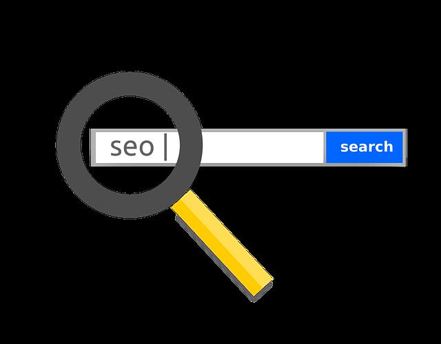 Znawca w dziedzinie pozycjonowania stworzy pasującastrategie do twojego biznesu w wyszukiwarce.