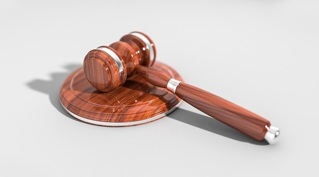 Czego musimy oczekiwać od godziwego adwokata?
