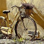 Każdy wielbiciel jazdy rowerowej z pewnością czeka, aż wszelkie śniegi oraz lody zginą już w zapomnienie.
